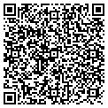 QR code with Heirlooms Of Tomorrow contacts