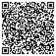QR code with Gerry Shipley contacts