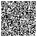 QR code with Meek Insurance Inc contacts