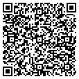 QR code with William J Neff contacts