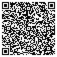 QR code with Pole & Line Inc contacts