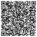 QR code with Going Your Way contacts