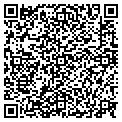 QR code with Francis Weichert Bags & Gifts contacts