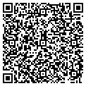 QR code with Schneider's Sec & Investigator contacts