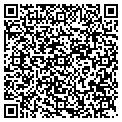 QR code with Welters Locksmith Inc contacts