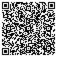 QR code with R & P contacts