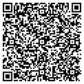 QR code with Southeastern Service Ofc contacts