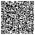 QR code with Space Design Unlimited Inc contacts