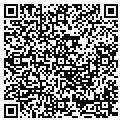 QR code with Mowrys Restaurant contacts