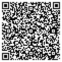 QR code with East Lake Electric Inc contacts