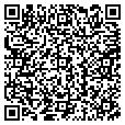 QR code with Utel Inc contacts