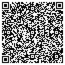 QR code with Florida Law Officers Quarterly contacts