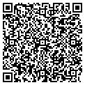 QR code with Clock Restaurant contacts