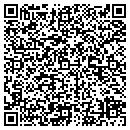 QR code with Netis Healthcare Staffing LLC contacts
