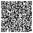 QR code with Galleria contacts