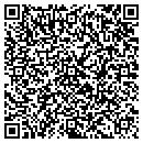 QR code with A Great Mighty Is He Mvg Dlvry contacts