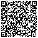 QR code with Law Office of Howard Stitzel contacts