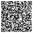 QR code with Rainbow's contacts