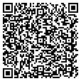 QR code with Arbetter Hot Dogs contacts