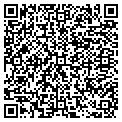 QR code with Johnson Automotive contacts