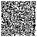 QR code with Silk Blooms & Accents Inc contacts