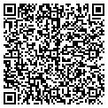 QR code with Lights Bulbs & More contacts