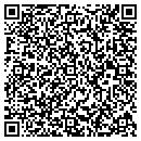 QR code with Celebrity Good Wine & Gourmet contacts
