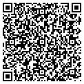 QR code with Doral Building Supply contacts