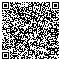 QR code with Florida Society Of Neurology contacts