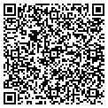 QR code with Gooding & Co Mortgage contacts