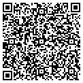 QR code with Piedmont Hawthorne Aviation contacts