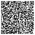 QR code with Plaza Ceveles Cafe contacts