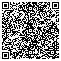 QR code with J P Hou Institute Inc contacts