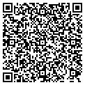 QR code with Parawest Prasailing Adventures contacts