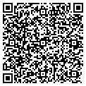 QR code with Tropical Home Service contacts