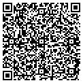 QR code with Cabo Blanco Restaurant contacts