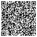 QR code with Borders Books & Music contacts