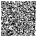 QR code with Bradco Supply Corporation contacts