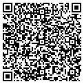 QR code with Coastal Carriers Inc contacts