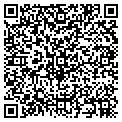 QR code with Polk County Accounts Payable contacts