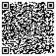 QR code with Calligraphy By Joy contacts