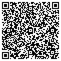 QR code with Clean Sweep Housekeeping Service contacts