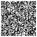 QR code with Change Of Pace Assisted Living contacts