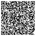 QR code with A Ultra Sound Temps contacts