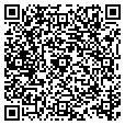 QR code with Sunshine Pediatrics contacts