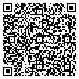 QR code with Steve's Masonry contacts