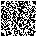 QR code with Aerospace Components Inc contacts