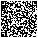 QR code with Interactive Technology Group contacts
