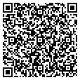 QR code with Pdi contacts