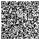 QR code with Blue Angel Pkwy Seventh Dy Charity contacts